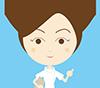 徳島県看護協会