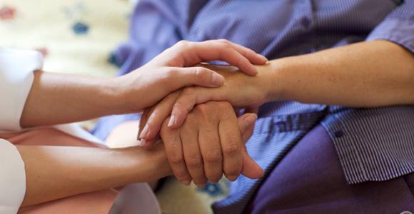訪問看護支援事業